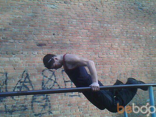 Фото мужчины brzmej, Хмельницкий, Украина, 26