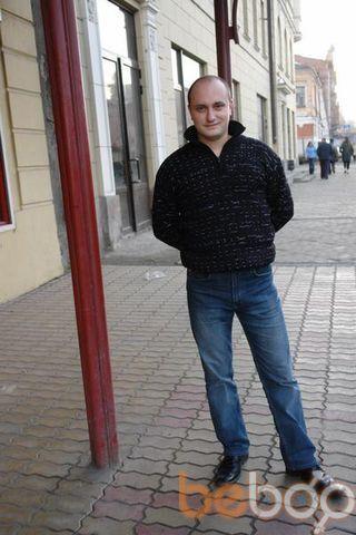 Фото мужчины sasha, Кривой Рог, Украина, 37