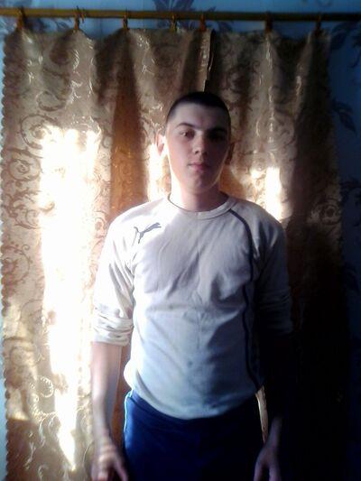 Фото мужчины Игорь, Шебекино, Россия, 19