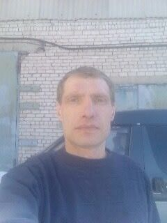Фото мужчины Анатолий, Благовещенск, Россия, 42