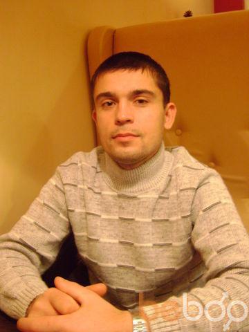Фото мужчины Denis, Калуга, Россия, 31