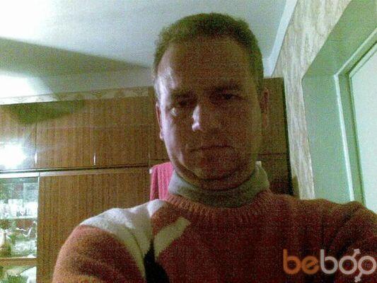 Фото мужчины abcd1234, Белгород-Днестровский, Украина, 43