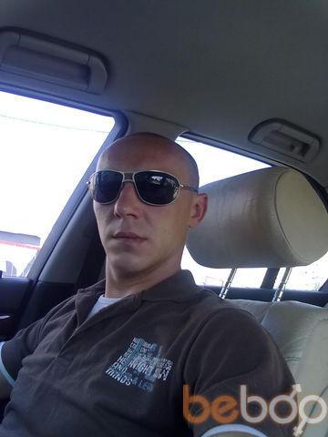 Фото мужчины ruslanklim, Минск, Беларусь, 37