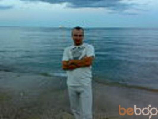 Фото мужчины bond, Полтава, Украина, 40