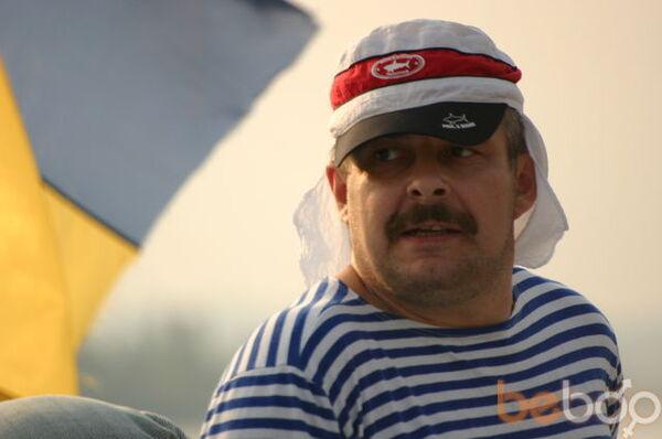 Фото мужчины Alex, Киев, Украина, 52