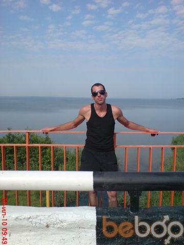 Фото мужчины kazak, Минск, Беларусь, 33