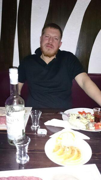 Фото мужчины Руслан, Нижний Тагил, Россия, 33