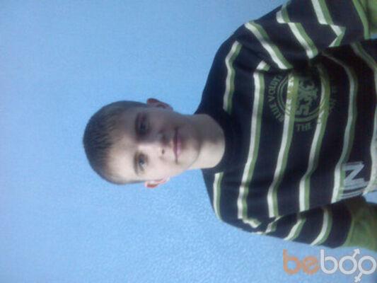 Фото мужчины виталик, Донецк, Украина, 26