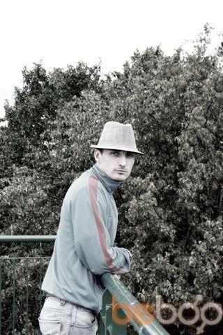 Фото мужчины Stepanovicz, Падуя, Италия, 33