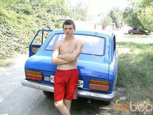 Фото мужчины 100GraM, Кишинев, Молдова, 24