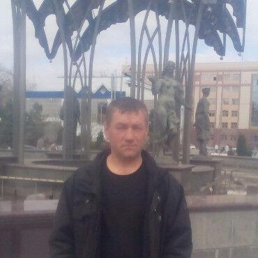 Фото мужчины Сергей, Иркутск, Россия, 43