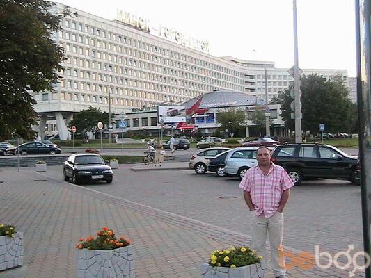 Фото мужчины морячок, Севастополь, Россия, 41