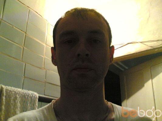 Фото мужчины 8 9043271368, Омск, Россия, 47