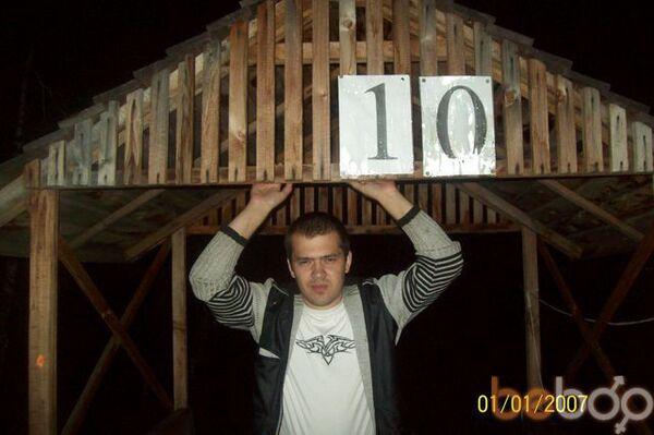Фото мужчины TOXA777, Санкт-Петербург, Россия, 32