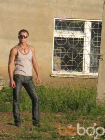 Фото мужчины Пашка, Красноярск, Россия, 31