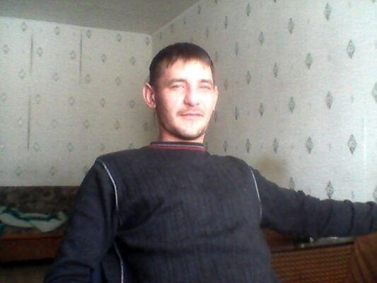 Фото мужчины марат, Альметьевск, Россия, 35