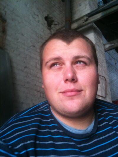 Фото мужчины Серёга, Бровары, Украина, 25