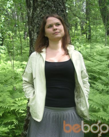Фото девушки Tiana, Красноярск, Россия, 31