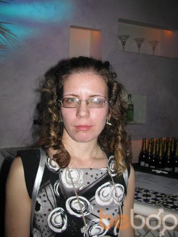 Фото девушки katja83, Вильнюс, Литва, 34