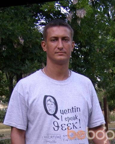 Фото мужчины rw666, Киев, Украина, 35