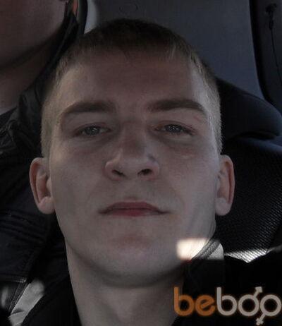 Фото мужчины Artemiy56, Оренбург, Россия, 33
