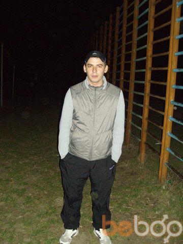 Фото мужчины batman, Кишинев, Молдова, 33