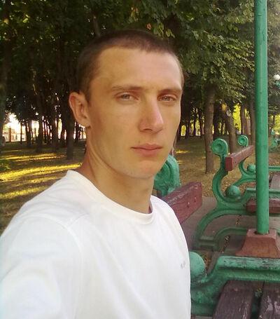 Фото мужчины Владимир, Кировоград, Украина, 29
