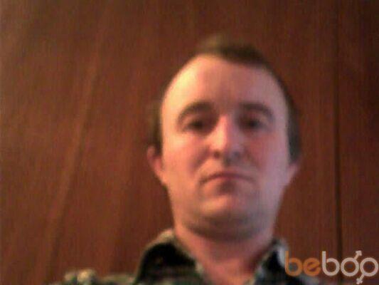 Фото мужчины kozak, Купянск, Украина, 43