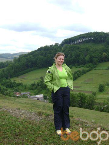 Фото девушки ksuha, Хмельницкий, Украина, 40