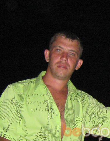 Фото мужчины Эдик, Гомель, Беларусь, 36