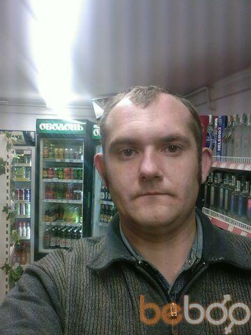 Фото мужчины BOBA, Херсон, Украина, 33