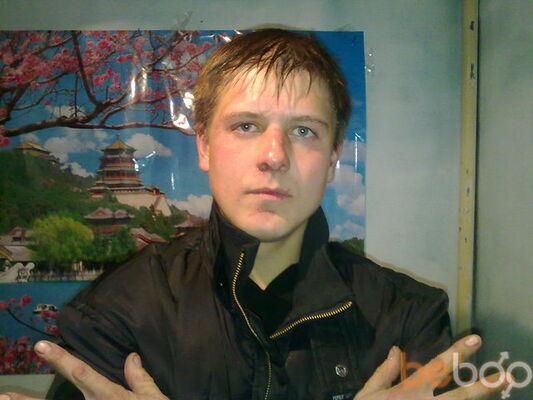 Фото мужчины BMW_X5, Алматы, Казахстан, 27