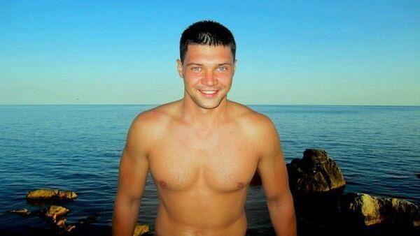 Фото мужчины Сергей, Нягань, Россия, 37