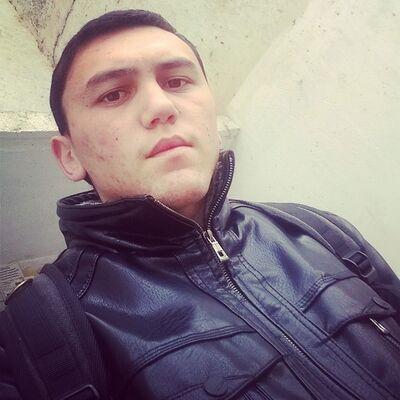 Фото мужчины PishiNomer, Ташкент, Узбекистан, 24