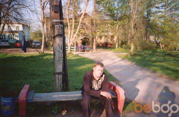 Фото мужчины arhangel, Истра, Россия, 39