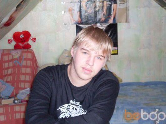 Фото мужчины Deastro, Тюмень, Россия, 26