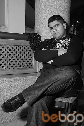 Фото мужчины NAREK16JAN, Ереван, Армения, 26