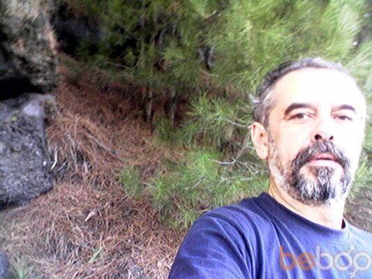Фото мужчины doctor55, Venafro, Италия, 55