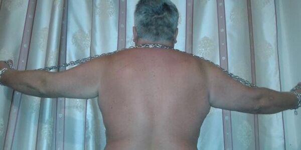 Фото мужчины Николай, Миргород, Украина, 46
