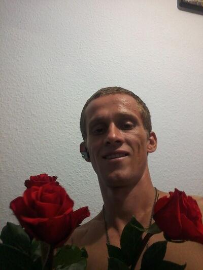Фото мужчины Олег, Екатеринбург, Россия, 35