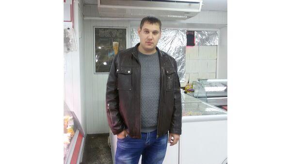 Фото мужчины 89281532107, Таганрог, Россия, 36