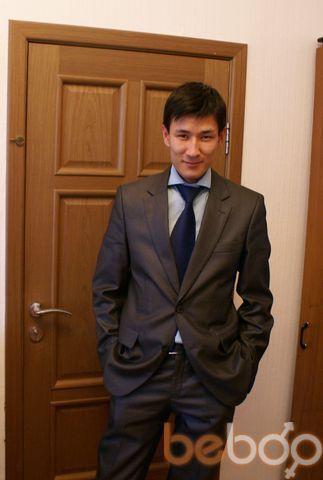 Фото мужчины Zhan, Караганда, Казахстан, 34