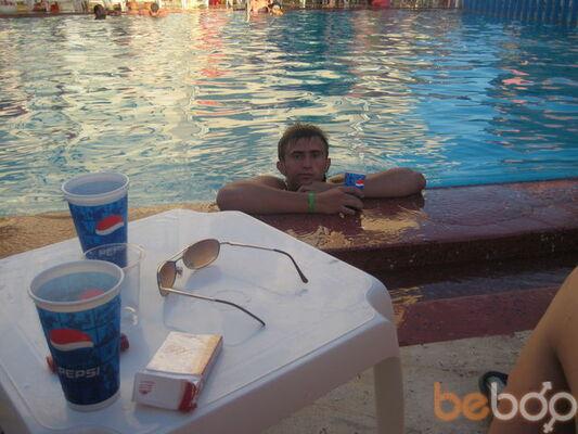 Фото мужчины Темка, Минск, Беларусь, 25