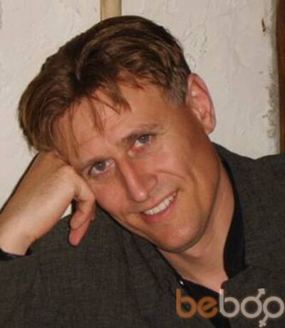 Фото мужчины Alex, Чернигов, Украина, 46