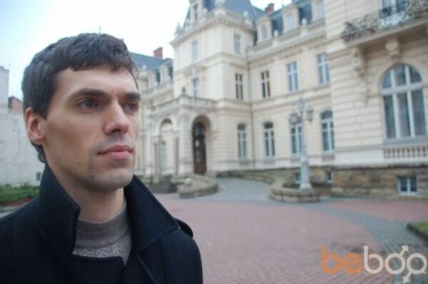 Фото мужчины Anatoliy, Киев, Украина, 36