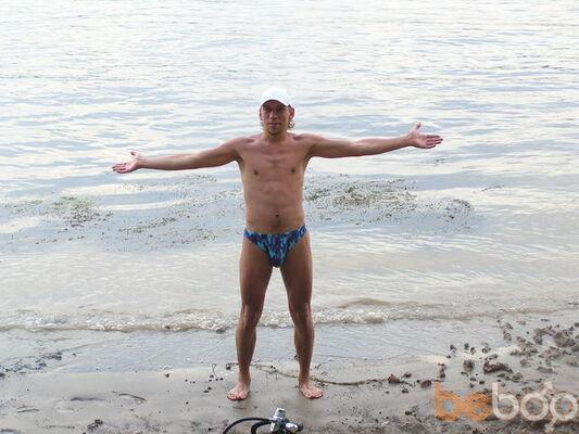 Фото мужчины alex606, Самара, Россия, 37