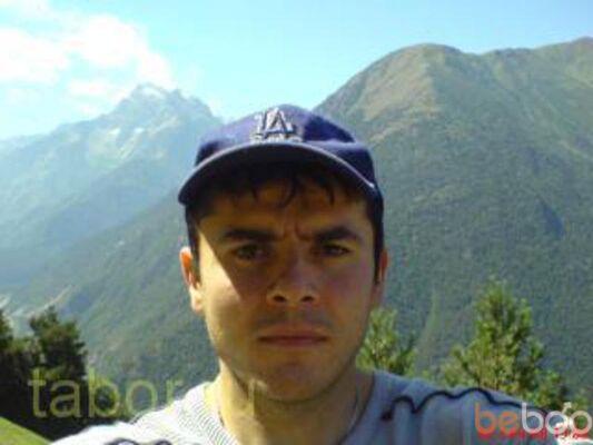 Фото мужчины levan, Владикавказ, Россия, 33