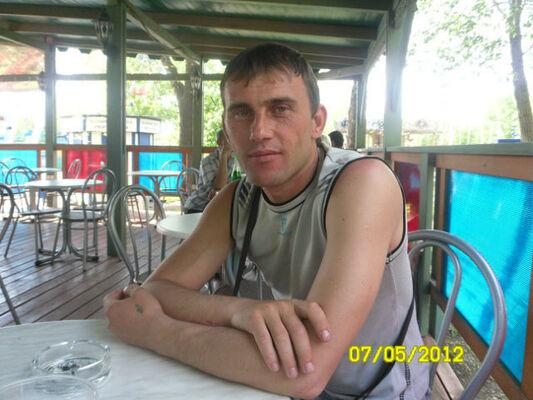 Фото мужчины Вадим, Москва, Россия, 38
