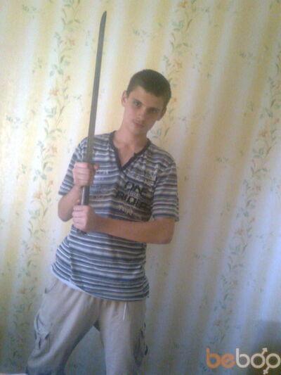 Фото мужчины Андрей, Запорожье, Украина, 25