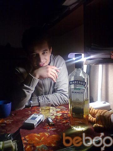 Фото мужчины diamont, Киев, Украина, 30